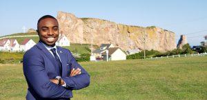 JF-Kacou-Directeur-General-Ville-de-Perce