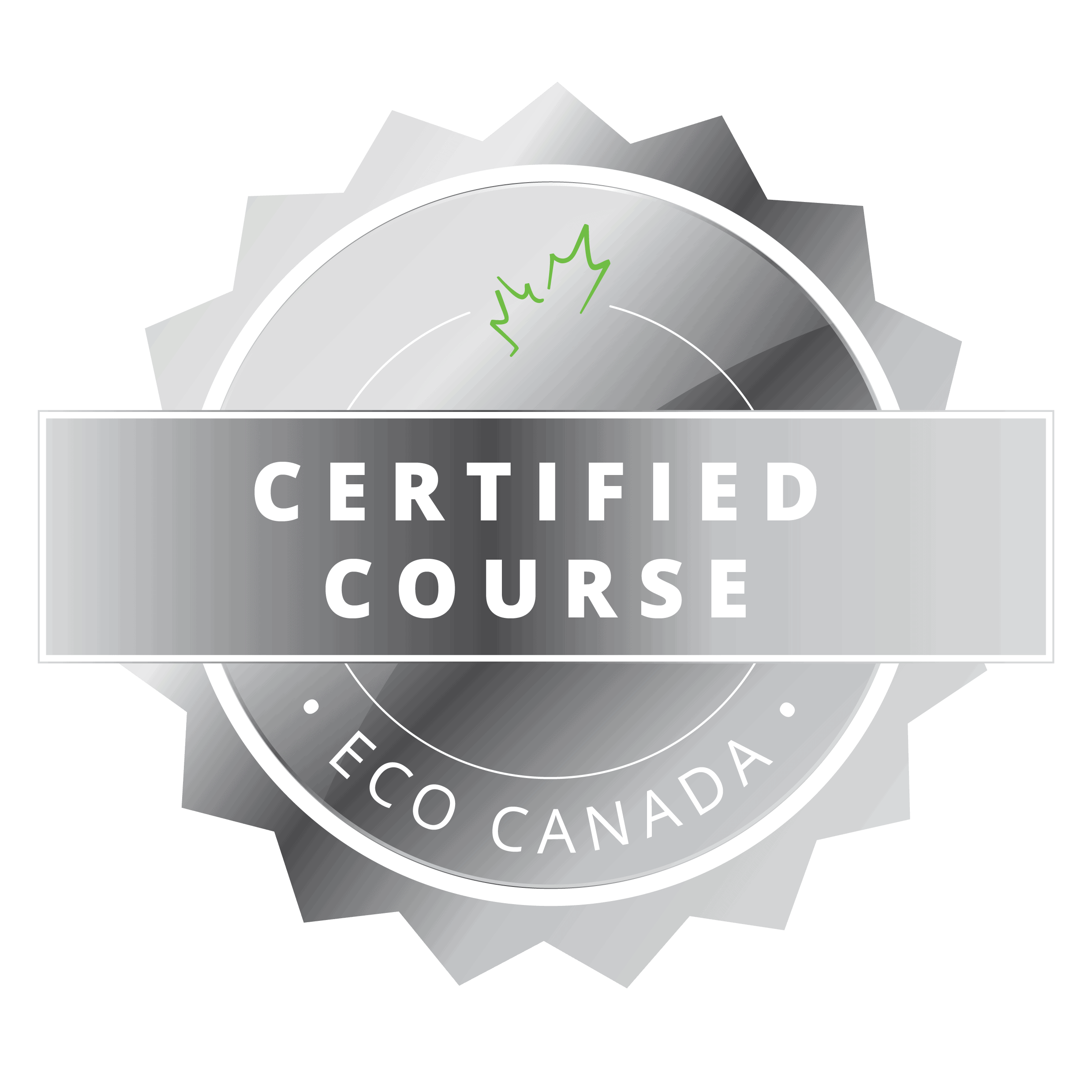 Accredit Your Training Courses