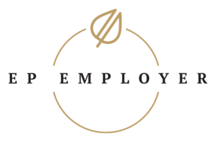 ECO EP Employer Logo