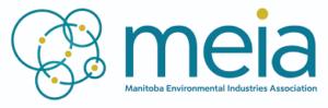 Manitoba Environmental Industries Association