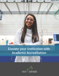Accrediting International Programs