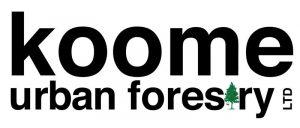 Koome Urban Forestry