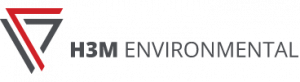 H3M Environmental
