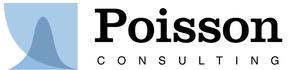 Poisson Consulting