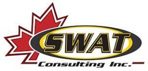 SWAT Consulting Inc.