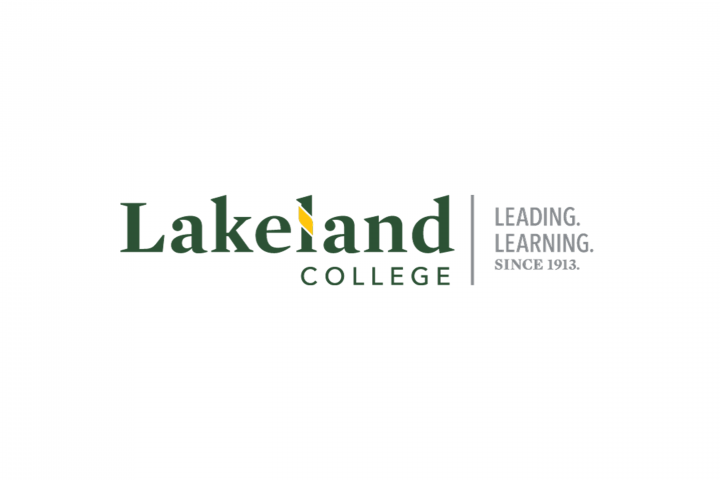 Recognition of BEAHR Training for Post-Secondary Academic Credit: Lakeland College and ECO Canada Partner to Support Indigenous Learners