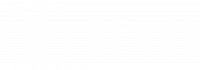 New Beahr Logo - white
