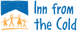 Inn From The Cold Logo