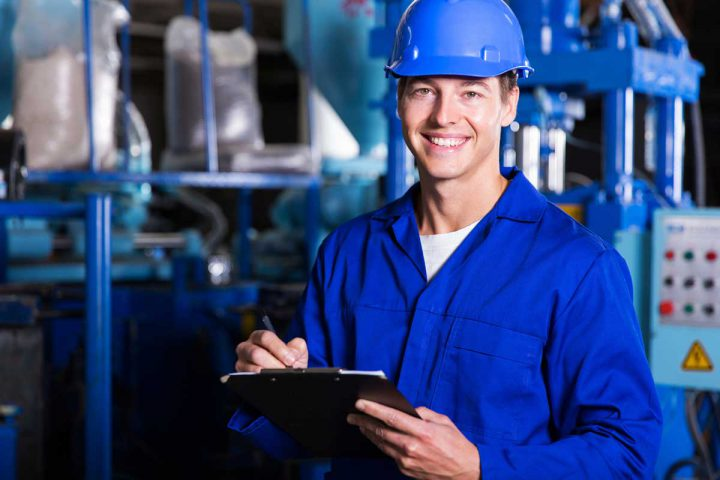 Canadian Environmental Job Opportunities On the Rise